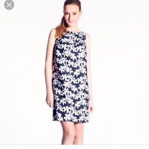 Kate spade Alyssa dress . NWT